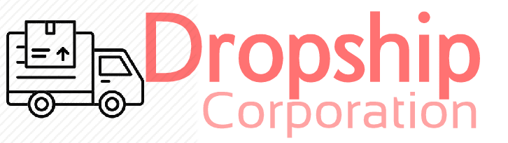 Dropship Corporation