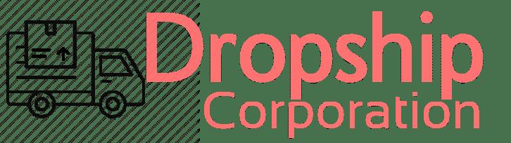 Dropship Corporation