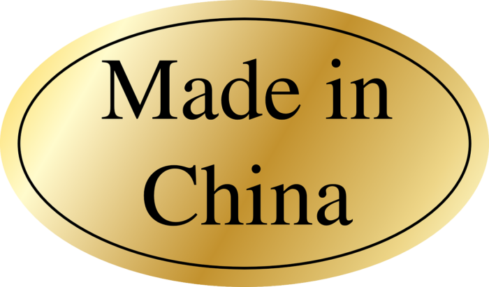 china dropship store